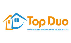 logo_top-duo